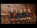 Red Velvet 레드벨벳_Comeback Stage 'Automatic'_KBS MUSIC BANK_2015.03.20