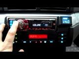 Bmw E46 Sound ....Focal Access165 A3,Audison VRX6.420,Helix Deep Blue..!!!