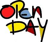 Дни открытых дверей в школах иностранных языков