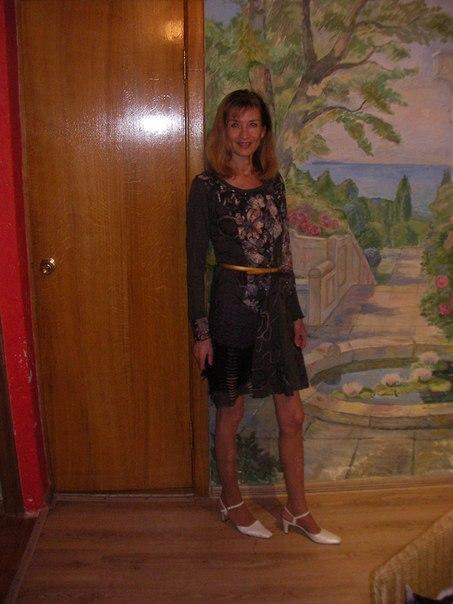 христианка знакомства в екатеринбурге