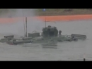 Российская армия. Самые красивые моменты