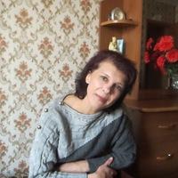 Подбуцкая Елена