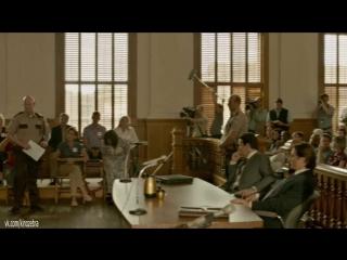 Узел дьявола / Devil's Knot (2013). США. Драма, триллер, криминал