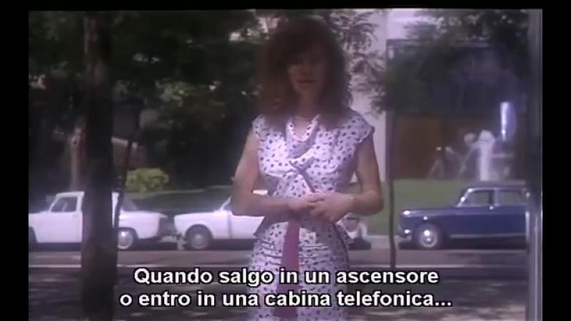 Pepi Luci Bon, mutande Ponte - YouTube [360p]