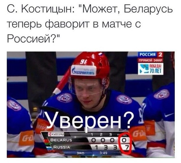 турнирная таблица чемпионата россии по футболу 2014 2015 премьер лиги