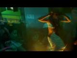 50 Cent feat. Mobb Deep - Outta control remix (2005)