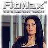 FitMax Украина