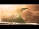 Tarikh islami ep8