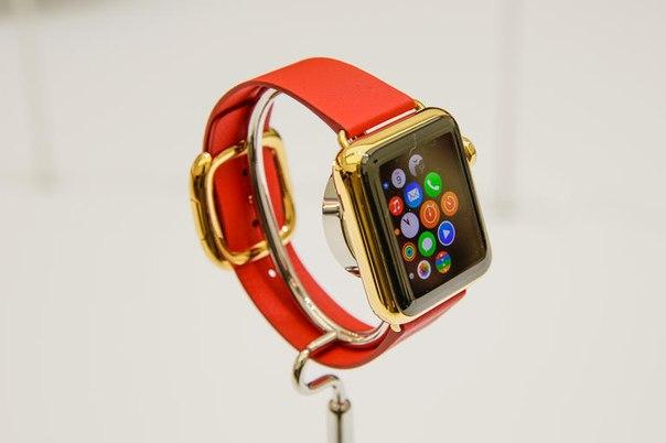 AFM Center — купить iPhone 6S, Apple Watch в Нижнем