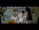Lorenza Izzo, Ana de Armas Tits and Ass - Knock Knock (2015)