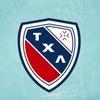 Тверская Хоккейная Лига
