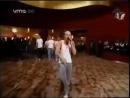 Eminem The Real Slim Shady and The Way I am VMA 2000 Legendado