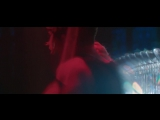 Ellie Goulding - Love Me Laike You Do (Official Video)