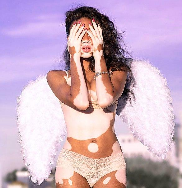 Фото порно модели winnie 1 фотография