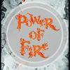 Power of Fire   Фаер-шоу   Light Show  Сыктывкар