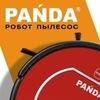 Робот-пылесос Panda pandaindustry.com