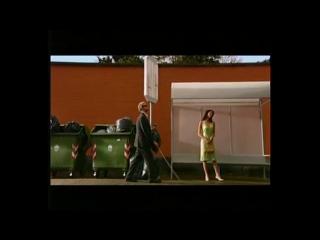 Рексона - Rexona - Смешной ролик! ( Ночь пожирателей рекламы лучшее )