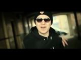 Oxxxymiron feat. Chronz & Porchy - XXX SHOP