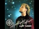 Cliff Turner - Moonlight affair (12 version)