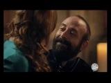 «Великолепный век» ван лав,удачная реклама новых серий