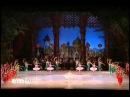 RUSSIAN TRAVEL GUIDE Новосибирский Театр Оперы и Балета-НГАТОиБ