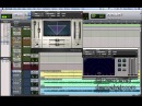 S1 Stereo Imager by Waves Sample Demo