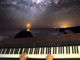 Fabrizio Paterlini - Soffia la Notte  Piano