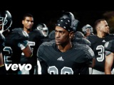 Big Sean - I Don't Fuck With You (Explicit) ft. E-40