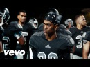Big Sean - I Don't Fuck With You ft. E-40 (Official Music Video)
