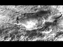 Tour Weird Ceres Bright Spots and a Pyramid-Shaped Mountain