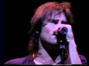 Survivor I'm Not That Man Anymore Live In Japan 1985 mpg