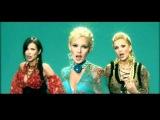 XS - Юля (A Tribute to Yulia Tymoshenko) (Official video)