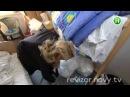 Hotel Palace Ukraine - Ревизор в Николаеве - 24.03.2014