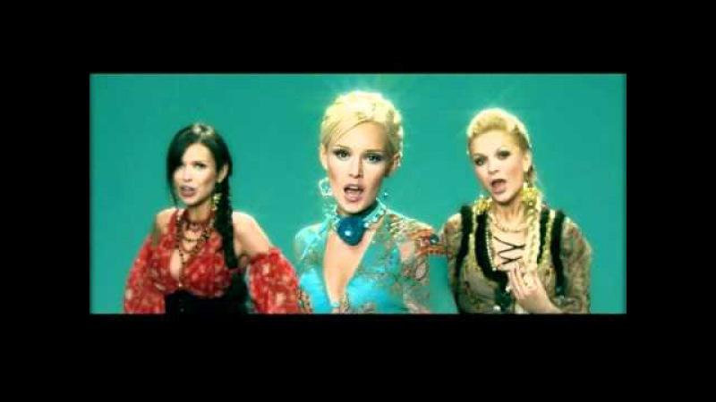 XS Юля A Tribute to Yulia Tymoshenko Official video