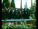 Shkelzen Shala Feston Shqiperia Socialiste 1980