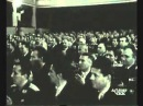 Shkelzen Shala Jubile i lavdishem 1961