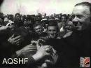 Shkelzen Shala Gjithmon bashke shoke 1969