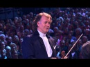 André Rieu Torna a Surriento Live in Sydney