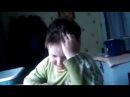 Мальчик учит стих ! Будьте осторожны! не описайтесь! (pLUS 1)