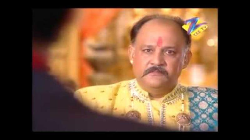 Я выросла здесь (17 серия)Yahan main ghar ghar kheli