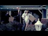 Tyler The Creator - She (ft. Frank Ocean) [NR]