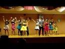 ☆★ Я люблю буги-вуги -Стиляги ★☆ ( классный танец)