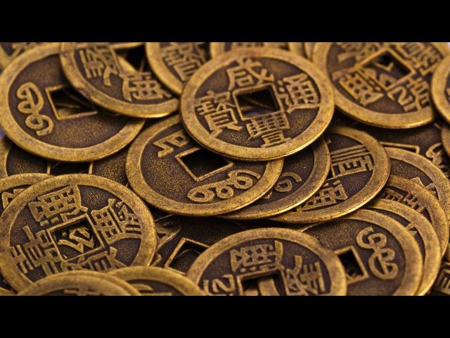 Талисманы по фэн шуй: любовь, счастье, деньги.