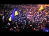 ЯрмаК ft. Fame Счастье(TS prod.)