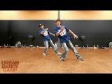 Scream - Usher Hilty &amp Bosch Showcase Locking &amp Popping 310XT Films URBAN DANCE CAMP