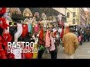 Madrid España Spain 10 sitios que tienes que ver