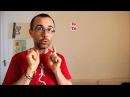 ¿Cómo te llamas Decir y preguntar el nombre en español Lección 2 leccion español