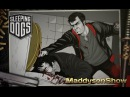 Maddyson обзор на Sleeping Dogs