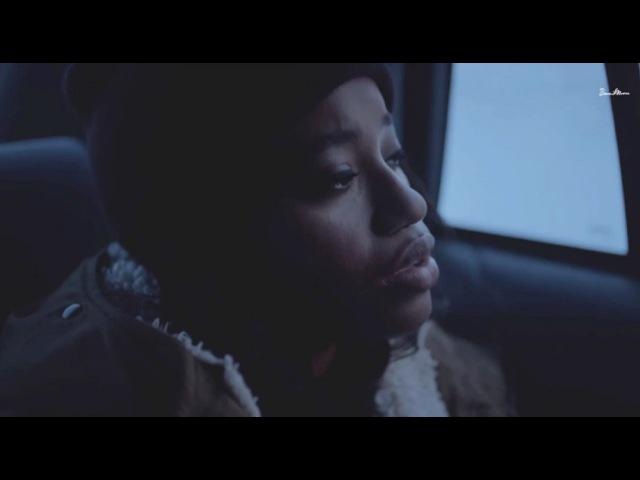 Denai Moore - Blame (Official Video)