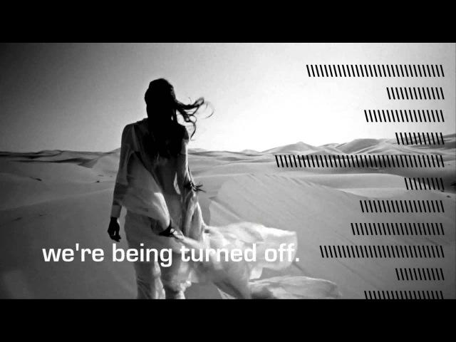 Aynth - Saipentia/Mentea (Rmx by Broken Fabiola feat. digital.rape)
